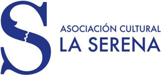 La Serena | Gijón