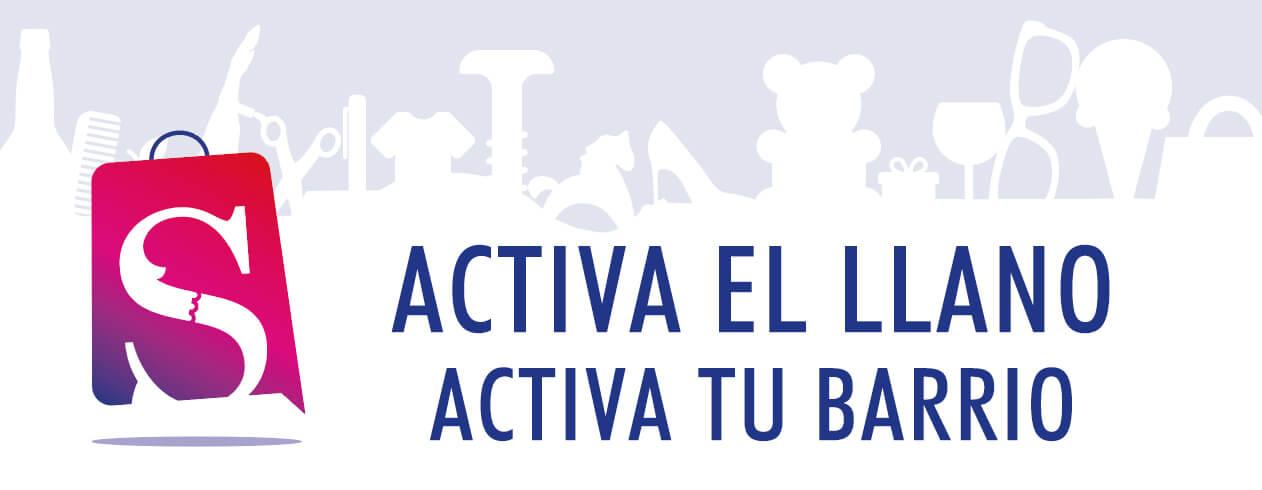 Campaña Activa El Llano