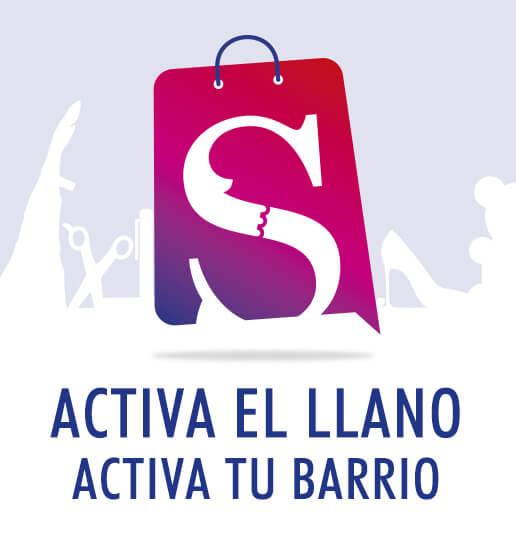 Comercio y hostelería de Gijón