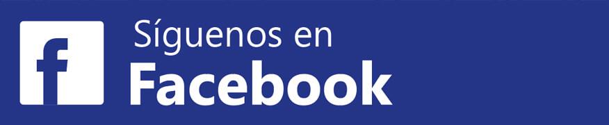 Facebook de La Serena