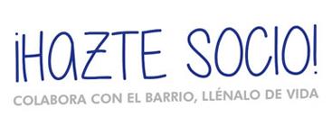Hazte socio de La Serena