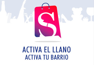 Activa El Llano