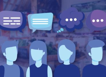 Taller 15 horas de hablar en público